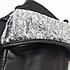 Перчатки Shust Gloves M кожаные  10W-338, фото 7