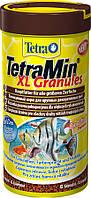 Tetra Min XL Granules 250 мл