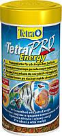 Корм для рыб Tetra Pro Energy 500 мл, 204430