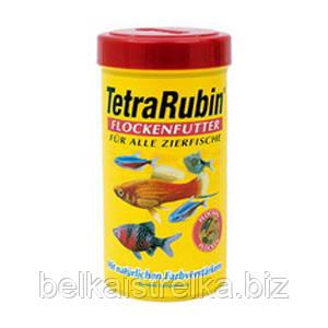 Корм для рыб Tetra Rubin 100 мл, 139831