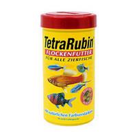 Корм для рыб Tetra Rubin 1000 мл, 204416