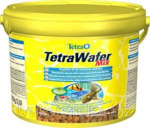 Корм для рыб Tetra Wafer Mix, 3600 мл, 193826