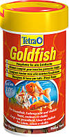 Корм для золотых рыбок Tetra Goldfish 1000 мл