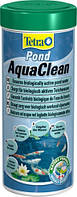Средство Tetra Pond AquaClean, для очистки воды, 300 мл