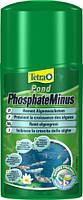 Средство Tetra Pond PhosphateMinus, против водорослей, 250 мл