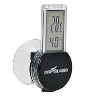 Trixie Digital Thermo-Hygrometer