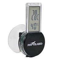 Trixie Digital Thermo-Hygrometer