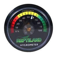 Trixie Hygrometer