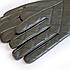 Перчатки Shust Gloves 8.5 кожаные  W13-160024, фото 2