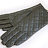Перчатки Shust Gloves 8.5 кожаные  W13-160024, фото 4