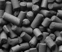 Уголь активированный, Resun C-500, 500 г.