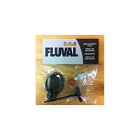 Комплект для подкачки воды Hagen Fluval 106-406