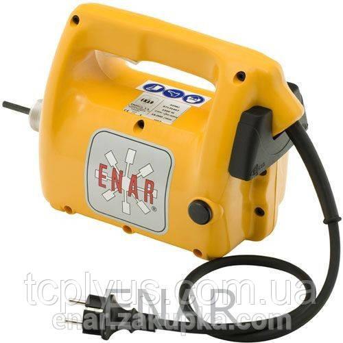 Оренда глубинного вібратора ENAR