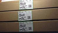 Вал первичного заряда PCR Ricoh Aficio 2045 AD02-7012, фото 1