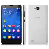 Huawei H30-U10 Honor 3c white