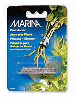 Hagen Marina Plant Anchor якорь для растений