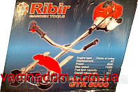 Бензокоса RIBIR GTR-8000