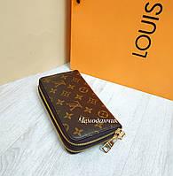 81ff5e72e72c Кошелек Louis Vuitton (LV) Луи Витон, Барсетка, Портмоне — в ...