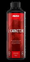 L-Carnitine 1100 946 mL