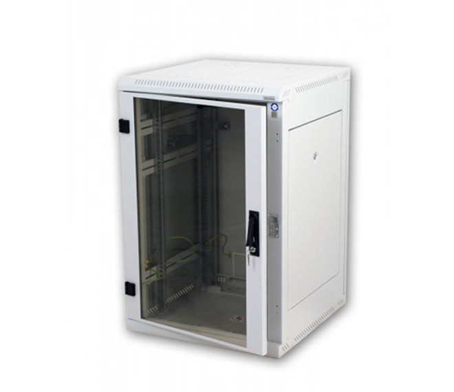 Напольный шкаф Triton 22U (1080х600х600)