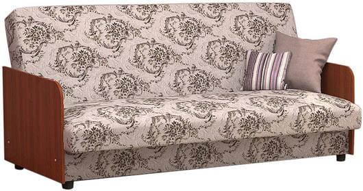 раскладной диван кровать рекорд ортопедический комфортный купить