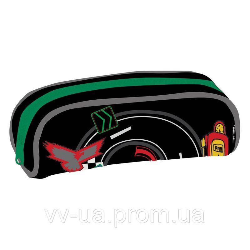 Пенал Belmil 335-78 Super Speed