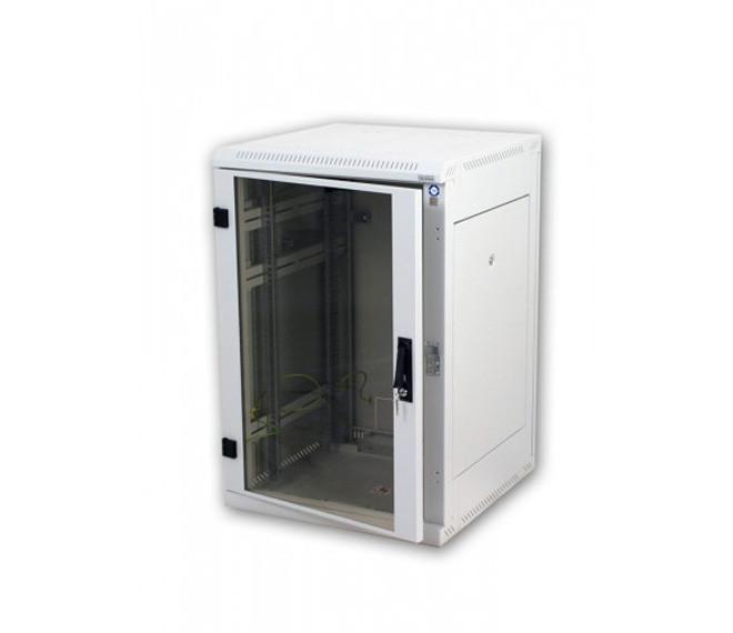 Напольный шкаф Triton 18U (900х600х1000)