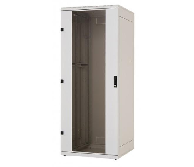 Напольный шкаф Triton 45U (2105х800х900)