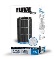 Hagen Картридж Fluval G3 Phosphate Cartridge