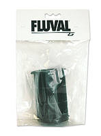 Hagen Картридж Fluval G3 Chemical Cartridge