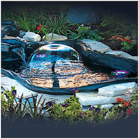 Декоративный пруд Happy Pond 2 (275л)