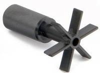 Resun Ротор для фильтра King-2 F