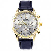 Мужские часы Rolex 2