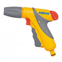 Наконечники для полива Hozelock Jet Spray Plus (2682P8000)