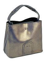 Женская сумка из натуральной кожи. КОЛ-В ОГРАНИЧЕННО!, фото 1