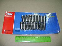 Направляющая втулка клапана ЗМЗ 405 3302-1007032/33