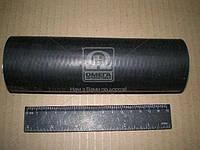 Отводящий шланг радиатора ГАЗ 3302 33021-1303026-01