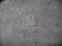 Трубка от шланга к отключающему устройству регулятора давления ГАЗ 2217 2217-3506068-30