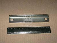 Нижний кронштейн генератора ЗМЗ 4062