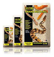 Exo Terra Snake Bedding – наполнитель для змей 4 л.