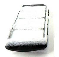 Resun Фильтрующий материал картридж для фильтра CX-100.