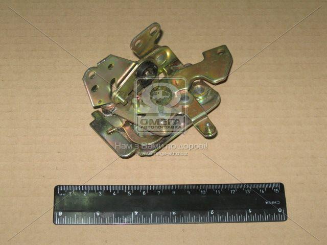 Механизм дверного замка газель 3302 1-10682-Х-0