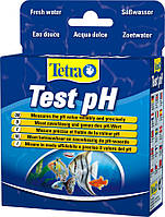 Tetra test pH на кислотность