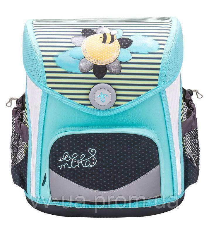 Рюкзак школьный Belmil Cool Bag 405-42 Bee Mine