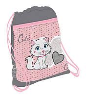 Сумка для обуви Belmil 336-91 Cute Caty