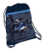 Сумка для обуви Belmil 336-91 Helicopter