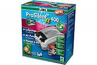 Компрессор для аквариума JBL ProSilent a400