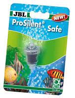 JBL обратный клапан для компрессора ProSilent Safe+