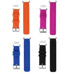 Ремешок для детских умных часов Q90 Q80 Q60 Q523 смарт Smart watch