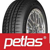 PETLAS IMPERIUM / PT535